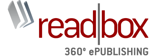 readbox publishing GmbH