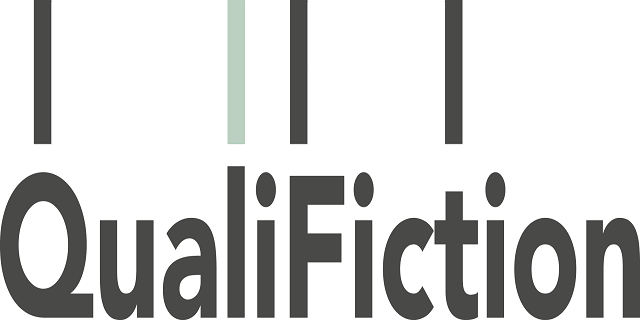 Qualifiction GmbH